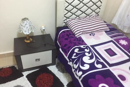 Kırıkkale de kalacak temiz düzgün sıcak bir ev