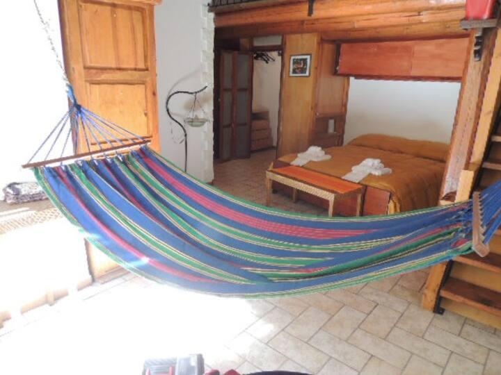 Casa Vacanza Ibla