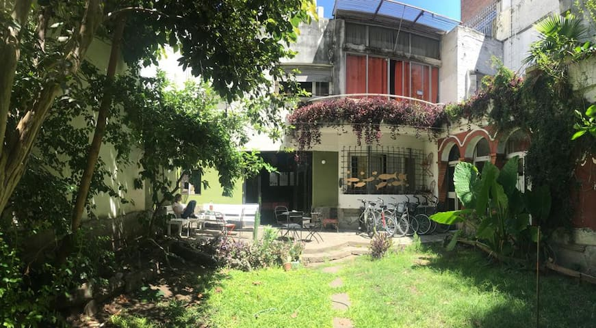 Airbnb Entre Rios Vacation Rentals Places To Stay