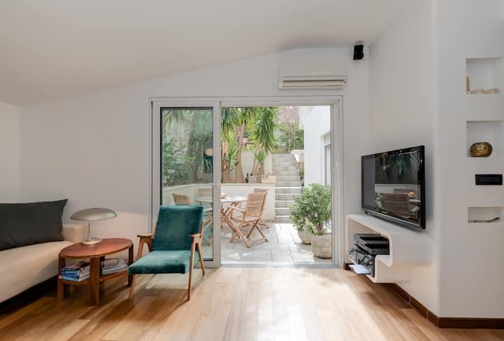 Apartment Ivana Bacvice