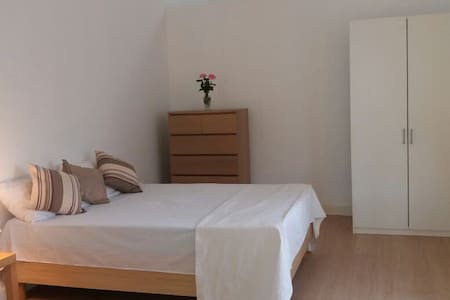 Beautiful House - Private Room - Souillac - Talo