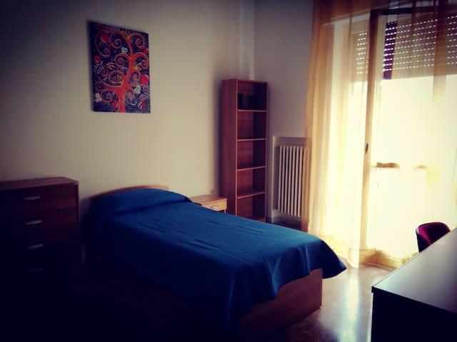 Ottimo per studenti a Teramo - Nice stay in Teramo