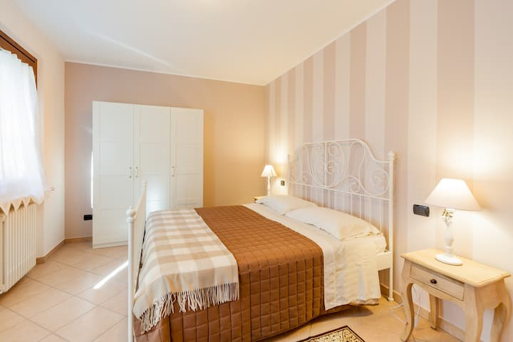 Country house in Valpolicella