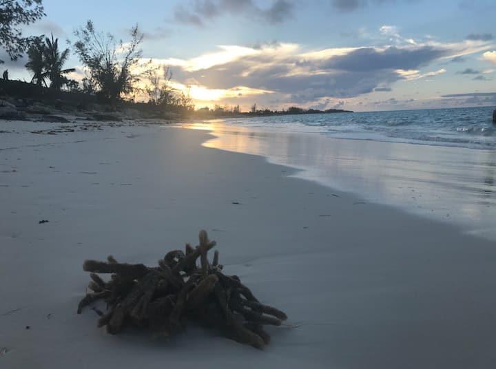 Pelican Beach Villas 2