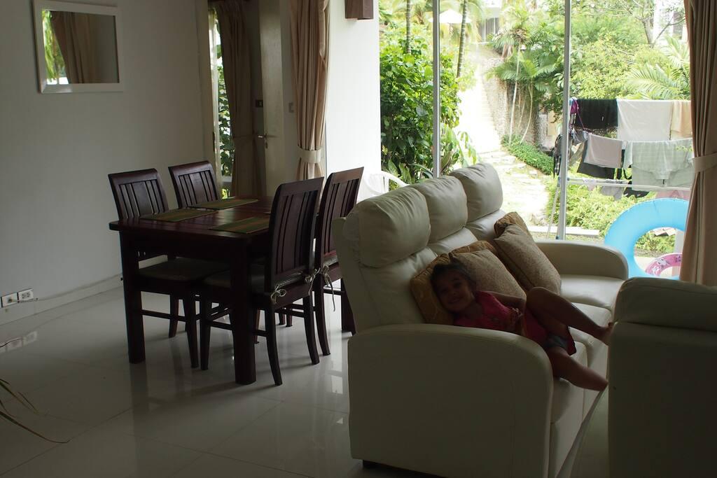 Living Room Pic3