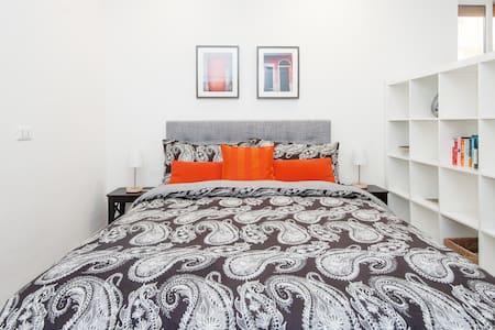 Mia Modern Studio in Riomaggiore - Riomaggiore - Lägenhet