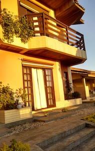 Sweet home Matos Ferrinho