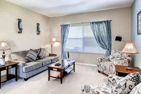 139ES - West Haven Gated Community - Haverhill - Andere