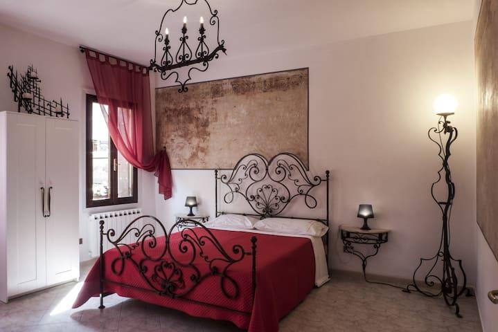 my venice suite - Venecia - Casa