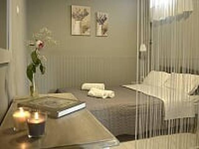 Magnolia Senses Apartment 3 - Κίνι - อพาร์ทเมนท์