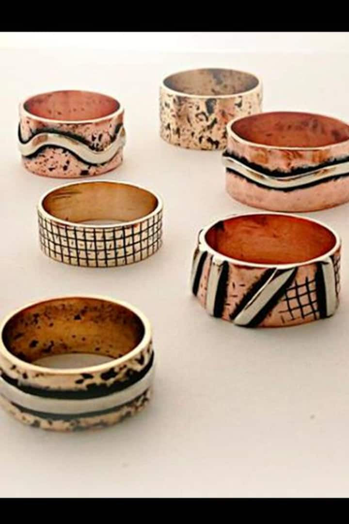 Anillos simples