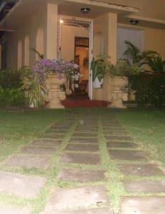 Villa Green Garden - Gampaha