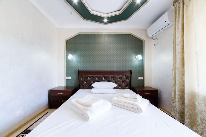 комната 3 - Vardane - Apartment