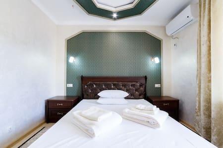 комната 3 - Vardane