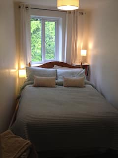 Warm+Double+room+in+Central+location
