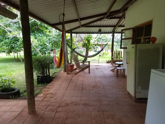 Airbnb Olancho Department Vacation Rentals Places To Stay