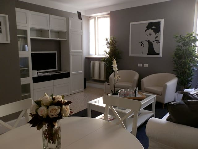 ARENAFLAT - Verona - Apartment