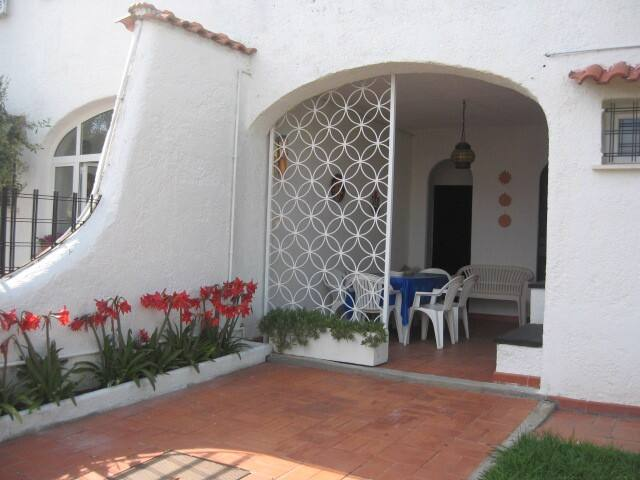 COZY HOUSE BY THE SEA NEAR ROME - Cerveteri - Townhouse