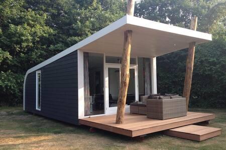 Picton - Den Helder - Casa de campo