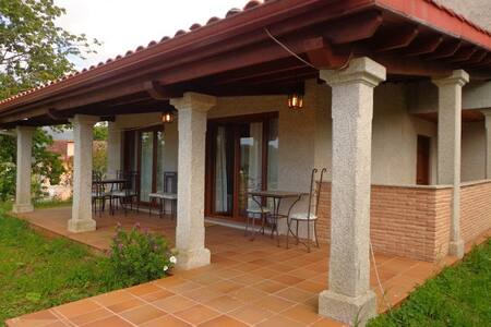 CASA GOLDRA - Gondomar - House