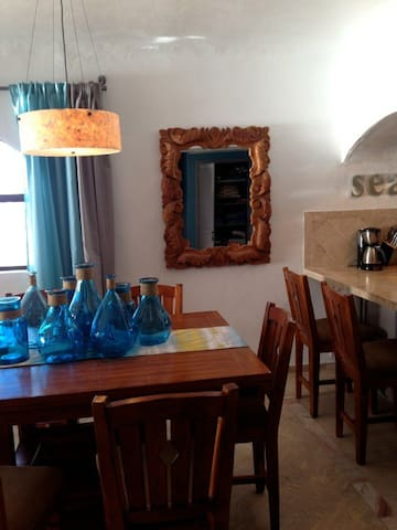 Sonora 2018 With Photos Top 20 Places To Stay In