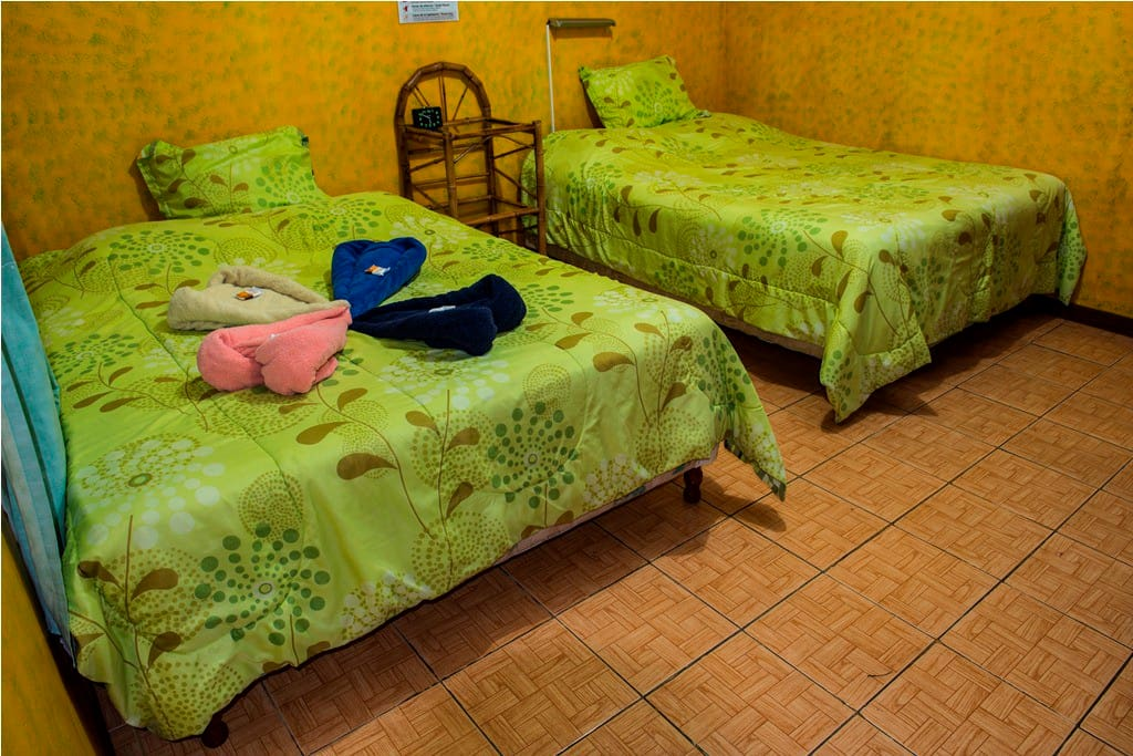 Hotel Kaps Place Houses For Rent In San Jose San Jose