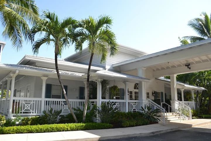 Dec-May Hyatt Beach House Resort Deal Key West
