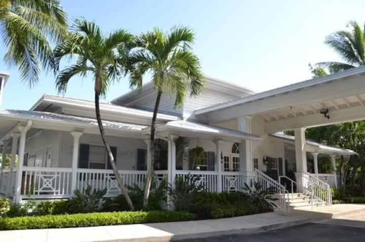 Aug-Dec Hyatt Beach House Resort Key West 2-7 nght