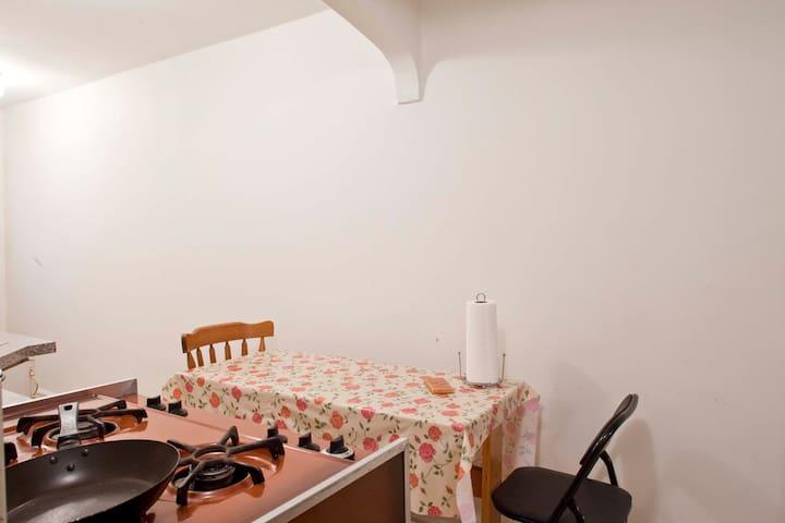 Wonderful Studio In Brooklyn, NY!!!