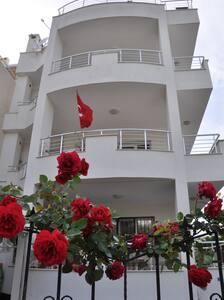 Apartment near village center - Güzelçamlı - อพาร์ทเมนท์