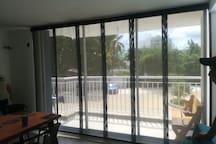 Gran apartamento en Ricaurte para descansar!