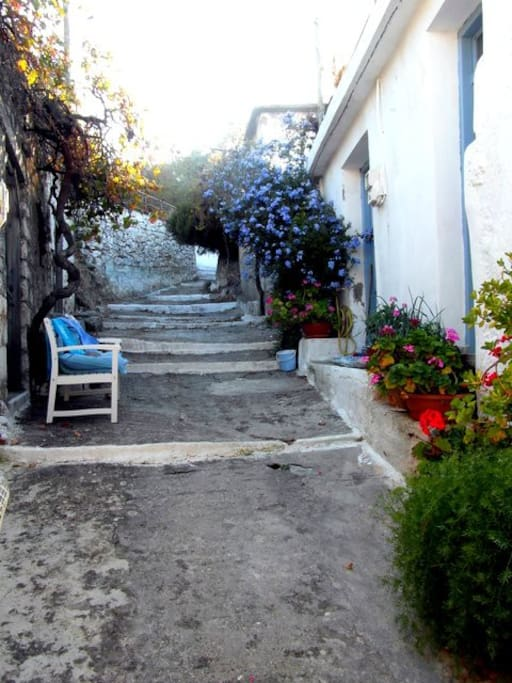 agios nikolaos senior dating site Senior dating in san diego 18 october with a windward-leeward race followed by a 49-mile race to agios nikolaos louth dating site for single men and women.