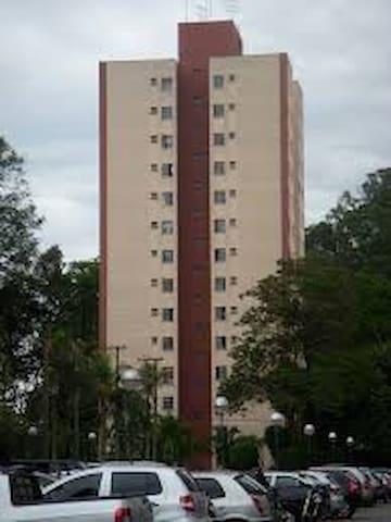 prédio