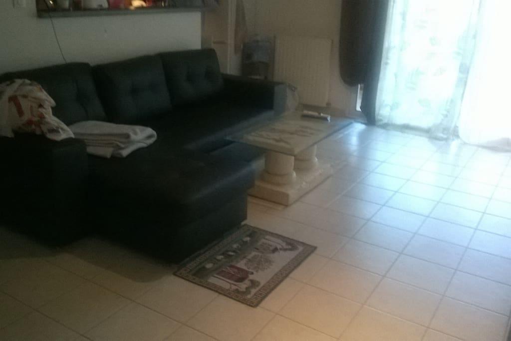 Appartement meubl montpellier appartements louer - Location appartement meuble montpellier ...