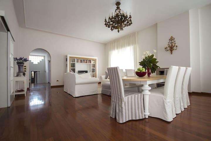 Grande Bellezza e Ospitalità 4   - เวนิซ - ที่พักพร้อมอาหารเช้า