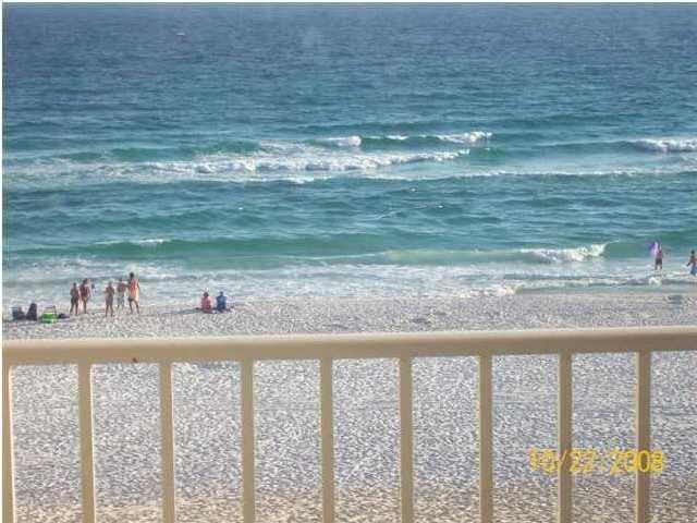 Majestic Sun Stunning -new UHD TVs - Miramar Beach - Apartemen