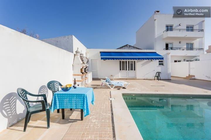Algarve Best Holiday III