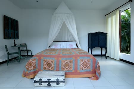 Private Guest House in Canggu