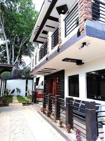 JJJGM Place Palawan