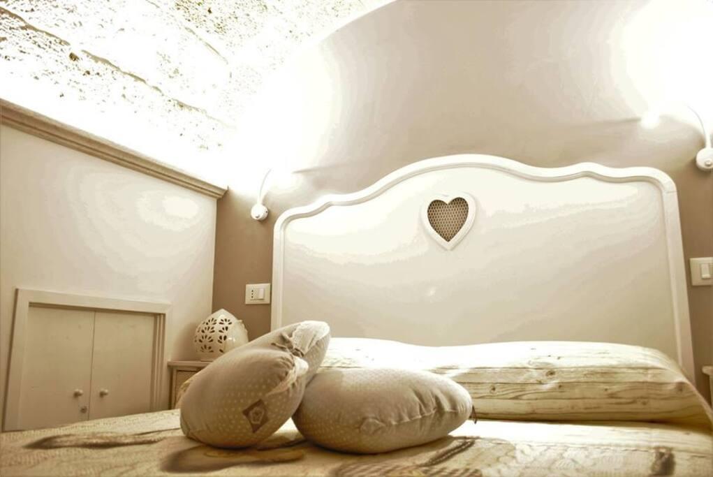 Suite White