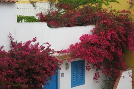 Mediterranea Guesthouse B&B tripla 2+1 - Portopalo di Capo Passero - Bed & Breakfast