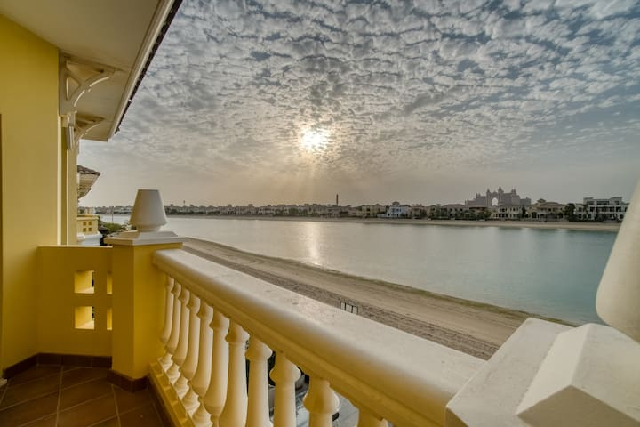 Special Offers! Luxurious 5BHK Villa in Dubai