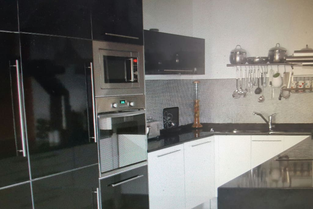 Rooms For Rent In Sabadell