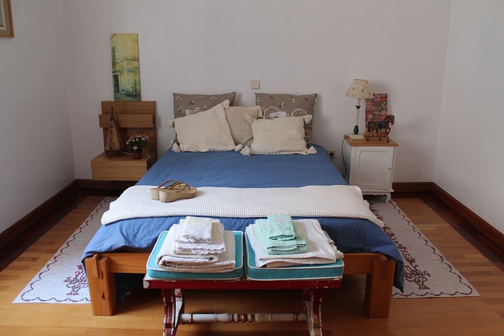 relax braga quartos para alugar coimbra