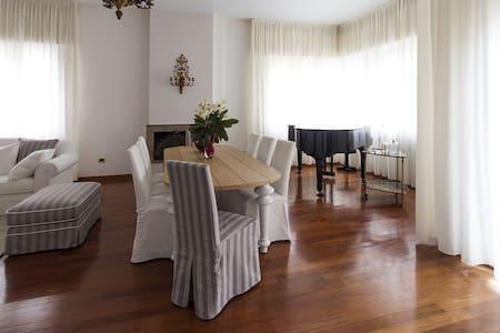 Grande Bellezza e Ospitalità 2    - Venezia