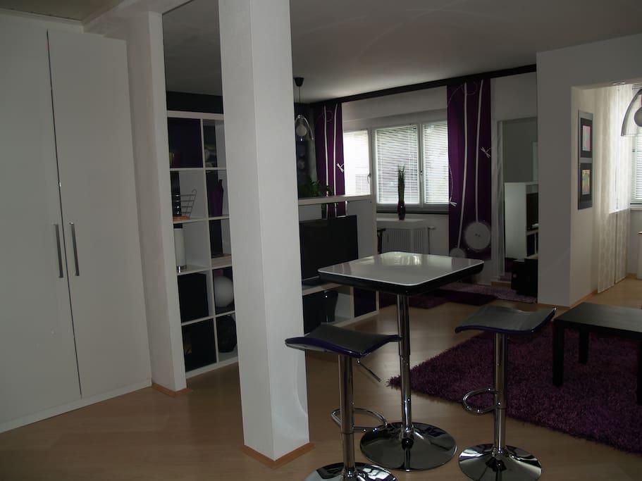 City Appartment Linz