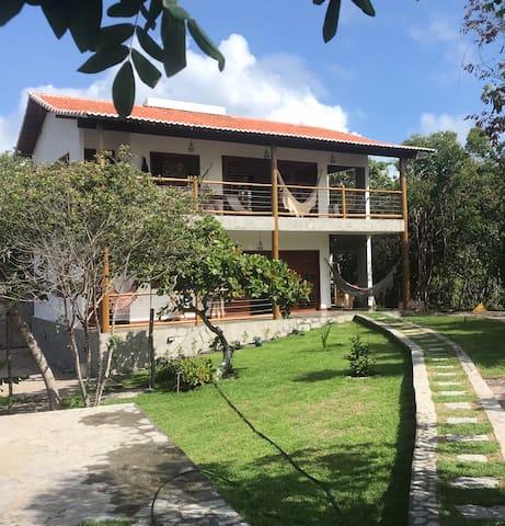 Casa Petraki 3