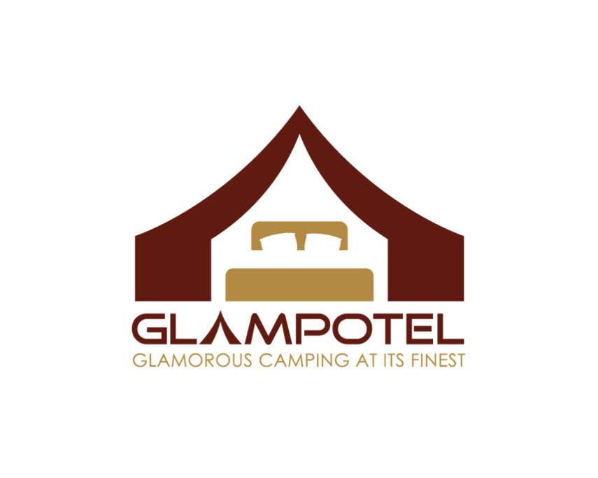 Glampotel is the leading Glamping Canvas hotel chain in the world