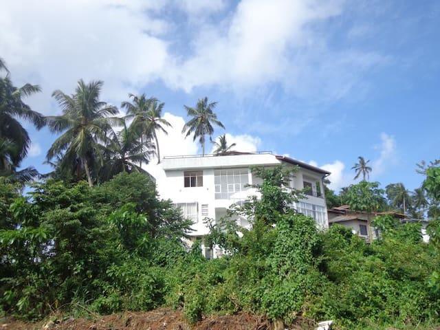 Esperanza Rest - Galle - Appartement