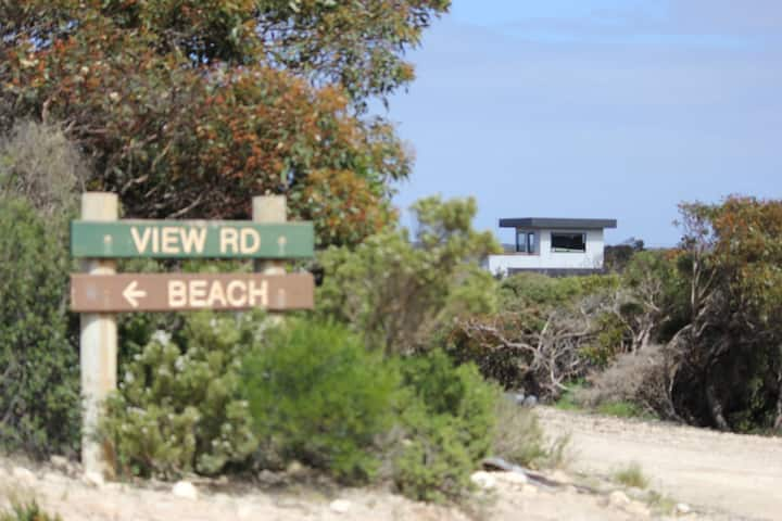 Lot 97 , Vivonne Bay, Kangaroo Island